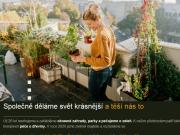 WEBOVÁ STRÁNKA Okrasné zahrady arboristika, s.r.o. komplexní péče o stromy