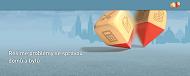 WEBOVÁ STRÁNKA Správa majetkového portfolia Praha 3, a. s. Správce nemovitostí