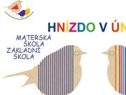 WEBOVÁ STRÁNKA Základní škola a mateřská škola Hnízdo v Úněticích, příspěvková organizace