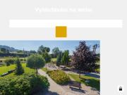 WEBOVÁ STRÁNKA Obec Hrádek