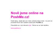 WEBOV� STR�NKA STYLOV�-D�TI.CZ