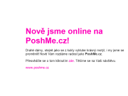 WEBOVÁ STRÁNKA STYLOV�-D�TI.CZ