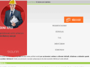 WEBOVÁ STRÁNKA DUNA ekonomický software TILL CONSULT a.s.