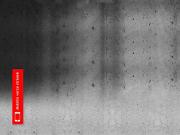 WEBOVÁ STRÁNKA KKstav concrete, s.r.o.