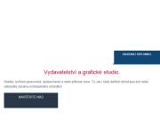 WEBSITE Repronis s.r.o.