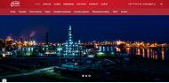 Strona (witryna) internetowa Roman Jurik