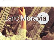 WEBOVÁ STRÁNKA Lano Moravia, s.r.o.