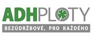 ADH-Ploty, s.r.o.