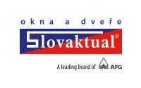 SLOVAKTUAL Zlín PERYMONT repro s.r.o.