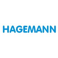 Hagemann a.s. Závod Olomouc