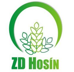 Zemědělské družstvo Hosín