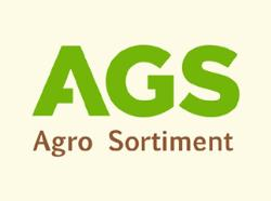 AGS Ing. Beneš Agro sortiment