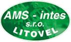 AMS-intes, s.r.o.