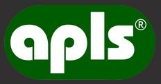 APLS spol. s r.o.