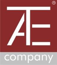 ATE company s.r.o.