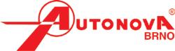 Autonova - servis Seat, VW