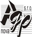 AGP - nova spol. s r.o.