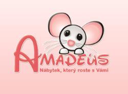 Nábytek Amadeus