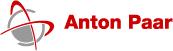 Anton Paar GmbH, organiza�n� slo�ka