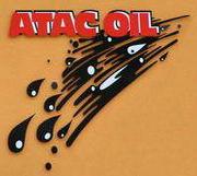 ATAC OIL s.r.o.
