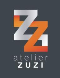Projek�n� atelier ZUZI s.r.o. Atelier ZUZI