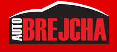 Auto Brejcha, s.r.o.