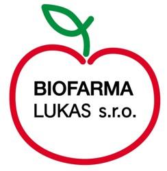Biofarma Lukas, s.r.o.