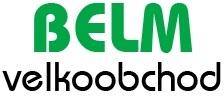Lubomír Beneš - Belm velkoobchod - prodejna