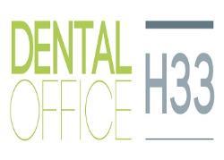 Dental Office H33 s.r.o. Zubní klinika Praha 4