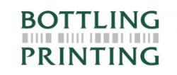 BOTTLING PRINTING s.r.o.