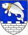 Obec Brníčko
