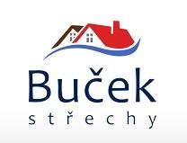 BUCEK strechy Tomas Bucek