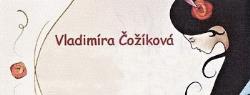 Butik Zlechov Vladimira Cozikova www.butik-zlechov.cz