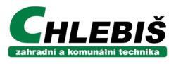 CHLEBIS s.r.o.