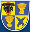 Obecní úřad Čehovice