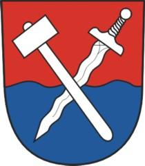 Obec Česká Ves Obecní úřad