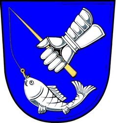 Obec České Meziříčí