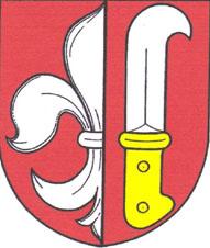 Obec Chvalovice Obecní úřad