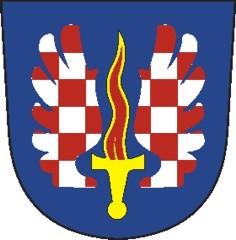 Obec Citonice Obecní úřad