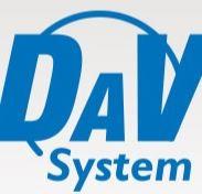 DaV system, s.r.o.