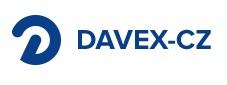 DAVEX - CZ, spol. s r.o.