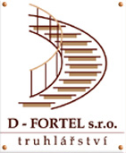 D-Fortel s.r.o.