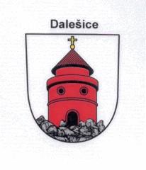 M�stys Dale�ice ��ad m�stys