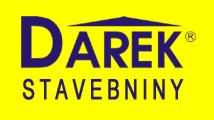 DAREK - Daniel P�ikryl s.r.o.