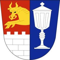 Obec Dobronín Obecní úřad
