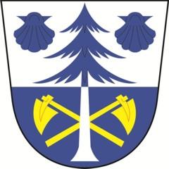 Obec Dolní Moravice Obecní úřad