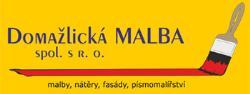 DOMA�LICK� MALBA s.r.o.