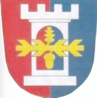 Obecni urad Drevnovice