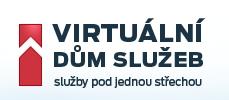 Virtuální dům služeb Dumnet.cz