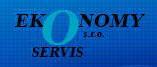 Ekonomy Servis, s.r.o.